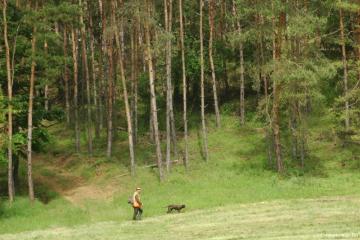 Andrásfalvi-Faragó Zoltán fotója