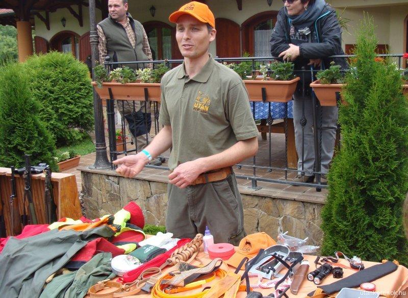 foto_andrasfalvi-farago-zoltan-31