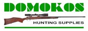 Domokos vadászbolt
