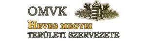 Heves Megyei Vadászkamara